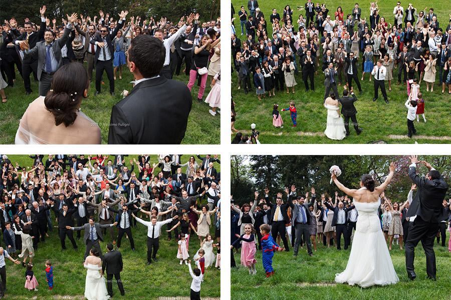 fotografo-matrimonio-bologna-silvia-massimo-157