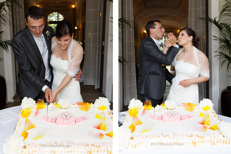 fotografo-matrimonio-bologna-silvia-massimo-167