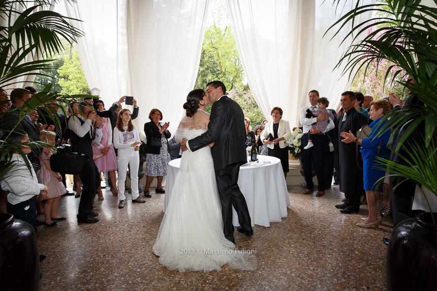 fotografo-matrimonio-bologna-silvia-massimo-168