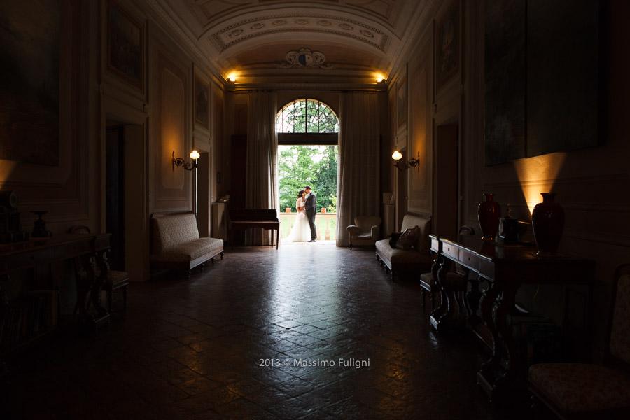 fotografo-matrimonio-bologna-silvia-massimo-169