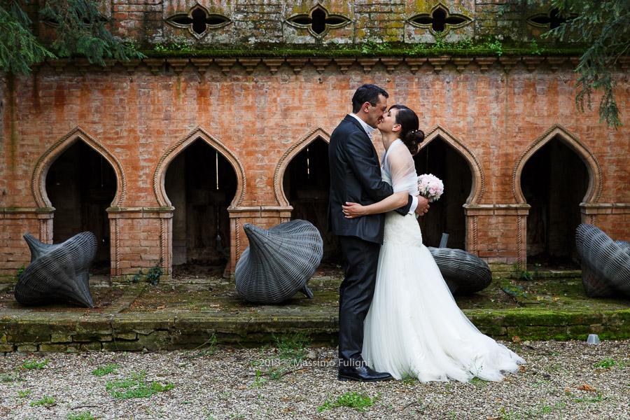 fotografo-matrimonio-bologna-silvia-massimo-177