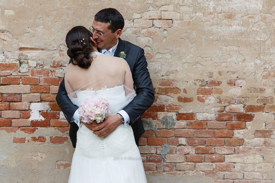 fotografo-matrimonio-bologna-silvia-massimo-181