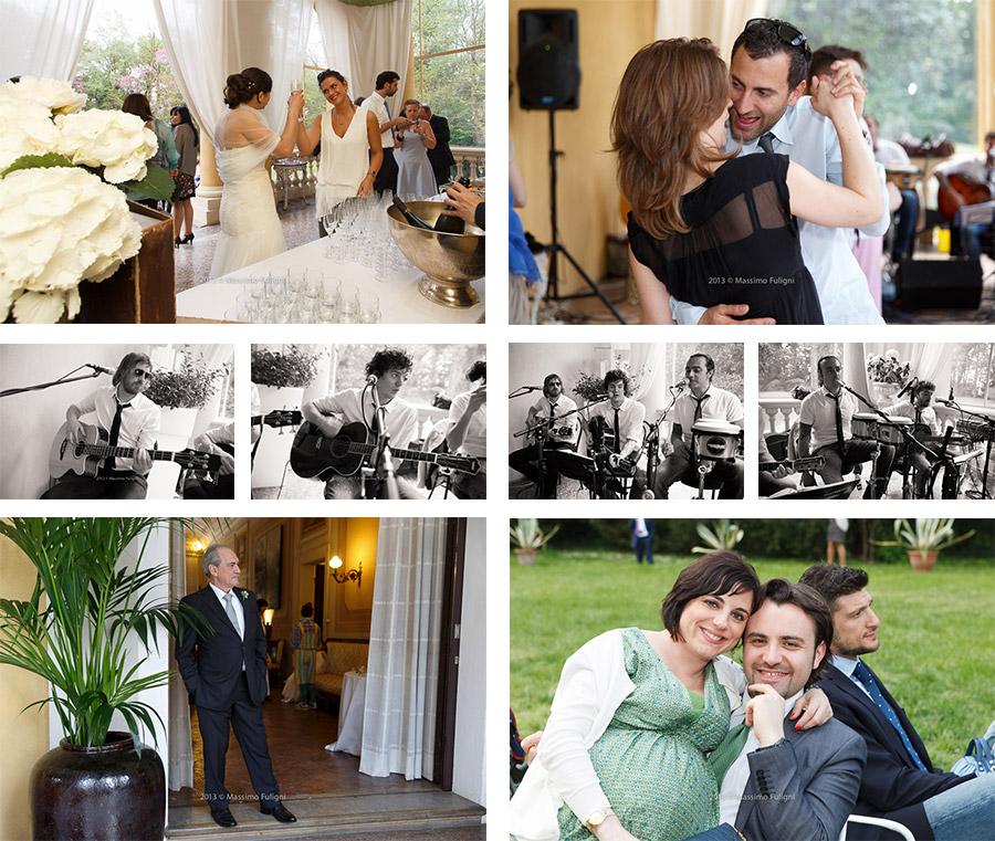 fotografo-matrimonio-bologna-silvia-massimo-184