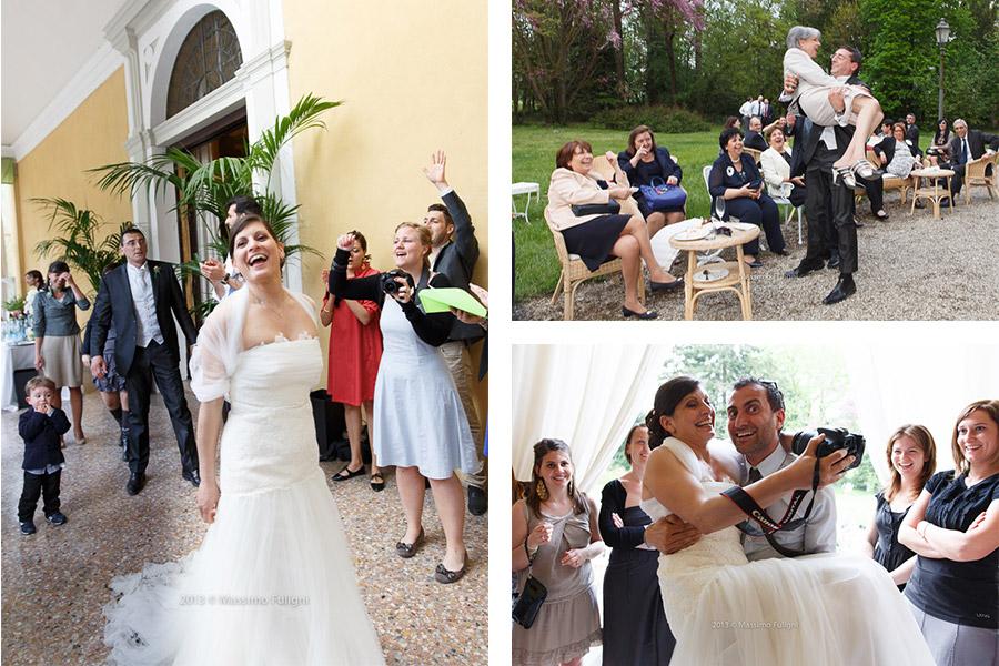fotografo-matrimonio-bologna-silvia-massimo-194