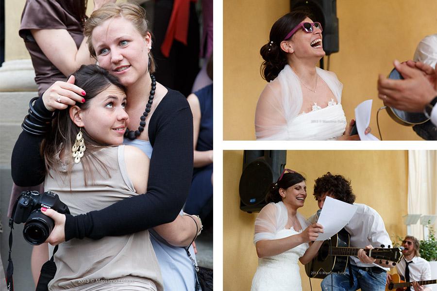 fotografo-matrimonio-bologna-silvia-massimo-202