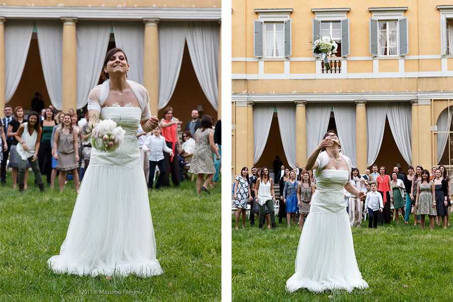 fotografo-matrimonio-bologna-silvia-massimo-207