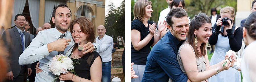 fotografo-matrimonio-bologna-silvia-massimo-209