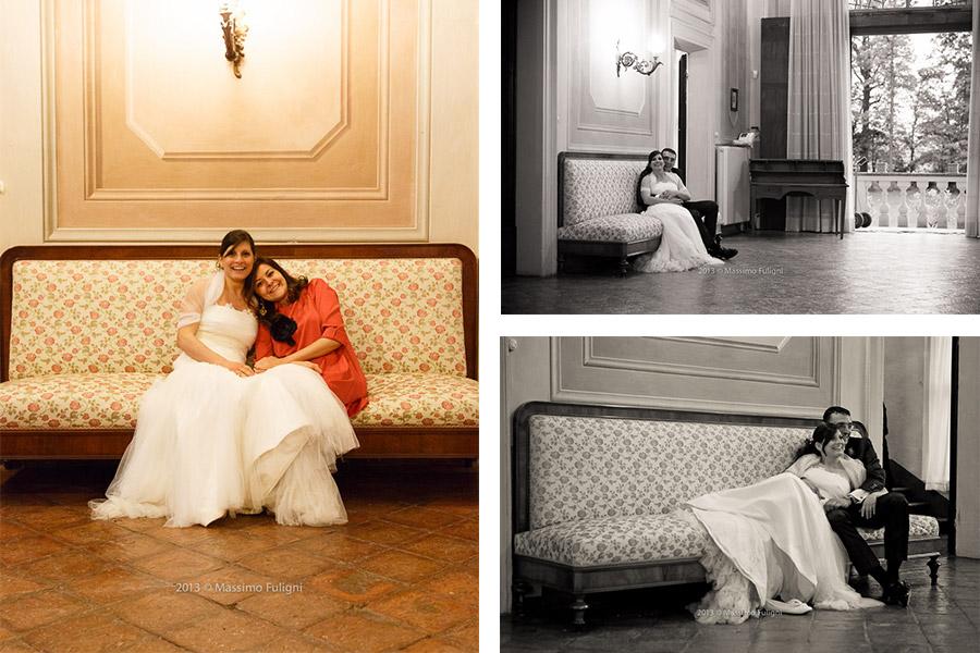 fotografo-matrimonio-bologna-silvia-massimo-212