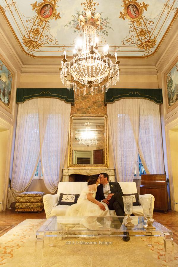 fotografo-matrimonio-bologna-silvia-massimo-218