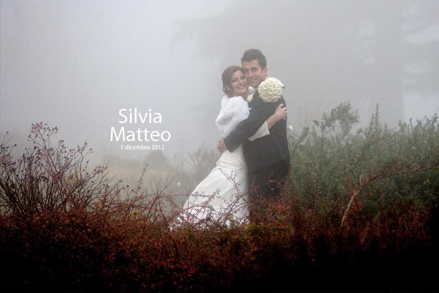 Matrimonio In Dicembre : Silvia e matteo dicembre fotografo matrimonio