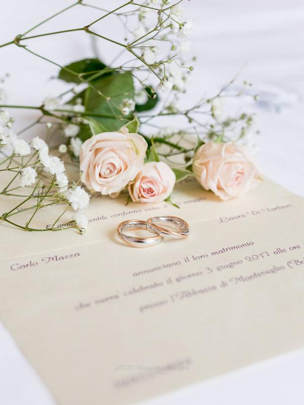 foto-matrimonio-tenuta-bonzara00001