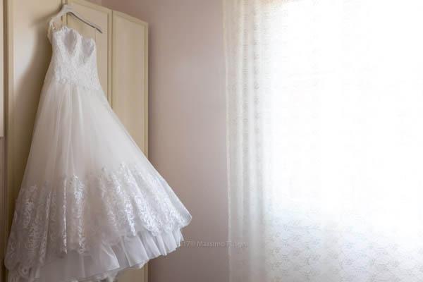 foto-matrimonio-tenuta-bonzara00002