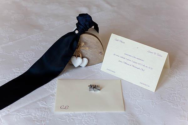 fotografo-matrimonio-tenuta-bonzara00003