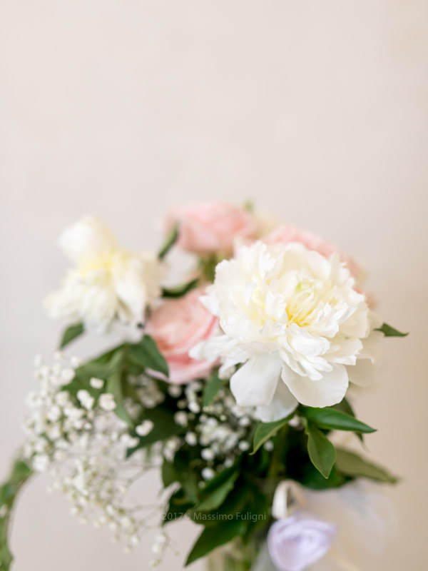 fotografo-matrimonio-tenuta-bonzara00008
