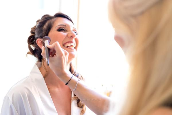 fotografo-matrimonio-tenuta-bonzara00009