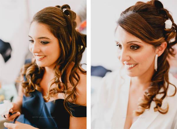 fotografo-matrimonio-tenuta-bonzara00010