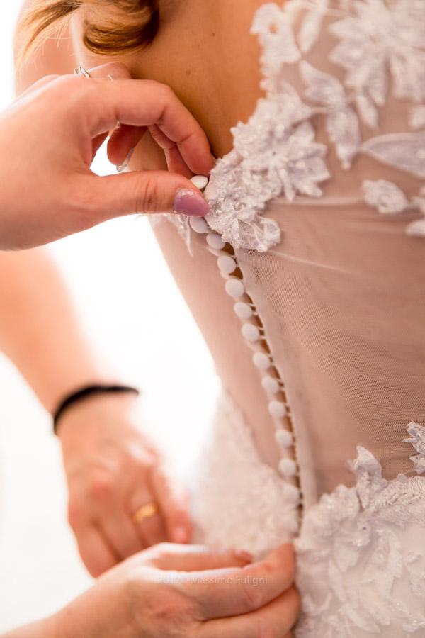 fotografo-matrimonio-tenuta-bonzara00012