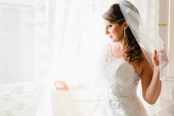 fotografo-matrimonio-tenuta-bonzara00013