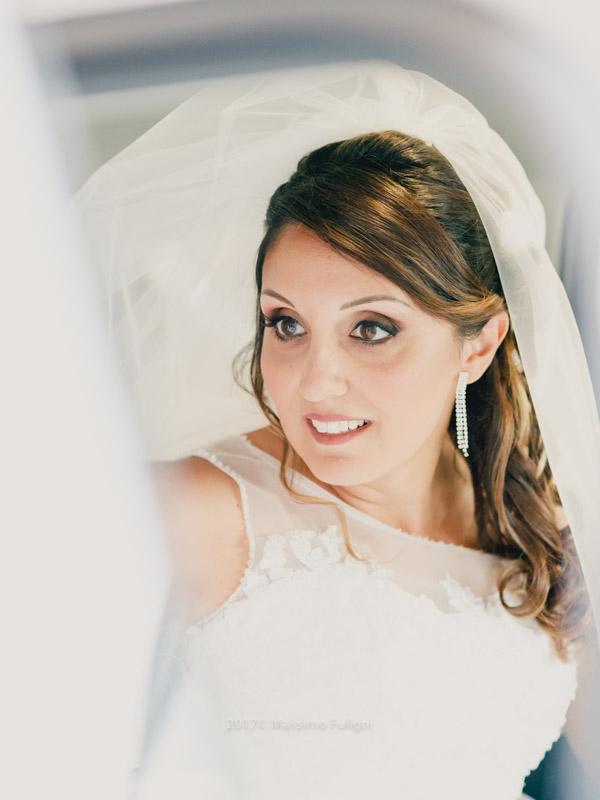 fotografo-matrimonio-tenuta-bonzara00014