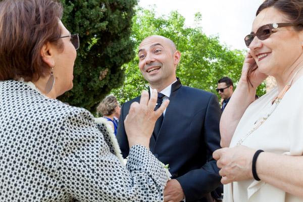 fotografo-matrimonio-tenuta-bonzara00018