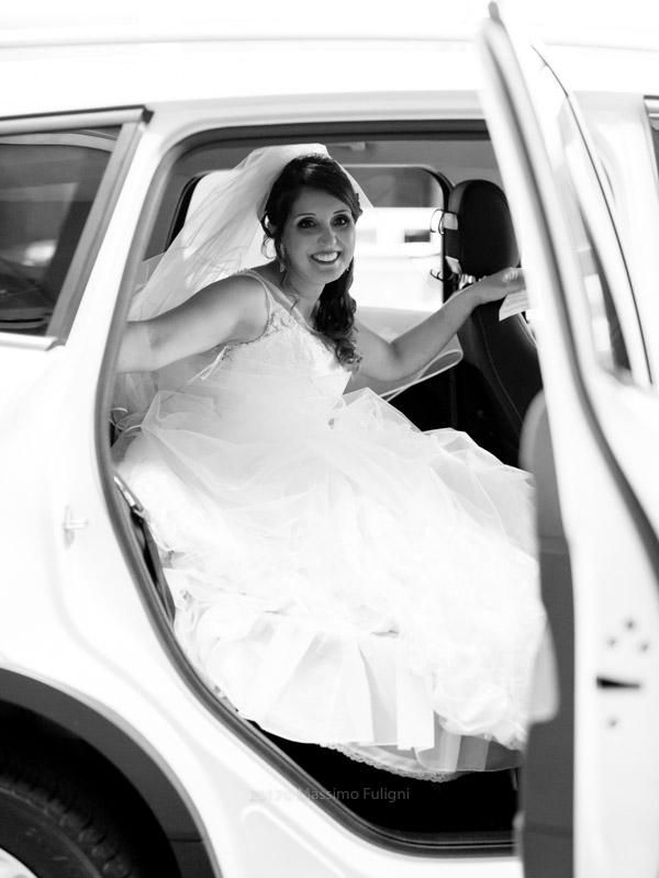 fotografo-matrimonio-tenuta-bonzara00020