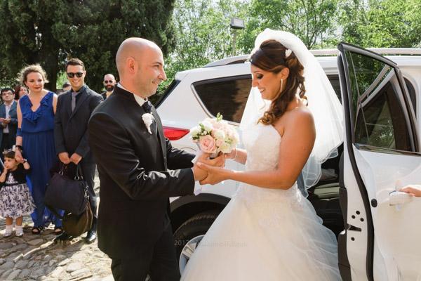 fotografo-matrimonio-tenuta-bonzara00021