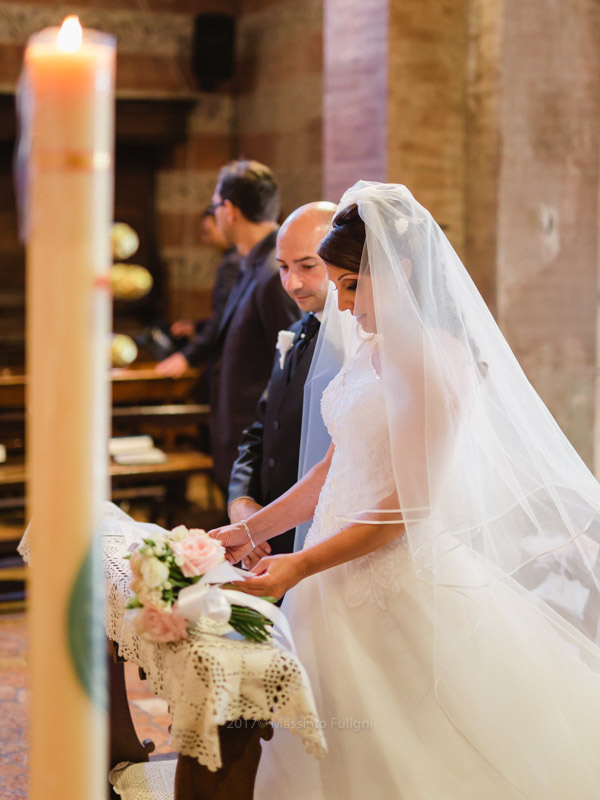 fotografo-matrimonio-tenuta-bonzara00023