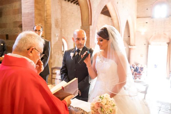 fotografo-matrimonio-tenuta-bonzara00026