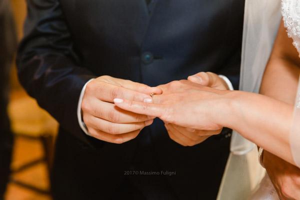 fotografo-matrimonio-tenuta-bonzara00027