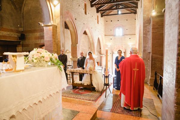 fotografo-matrimonio-tenuta-bonzara00028