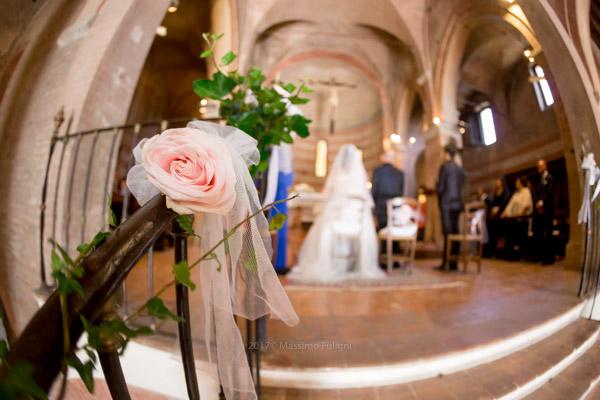 fotografo-matrimonio-tenuta-bonzara00029