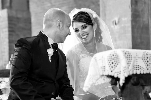 fotografo-matrimonio-tenuta-bonzara00030