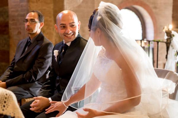 fotografo-matrimonio-tenuta-bonzara00031