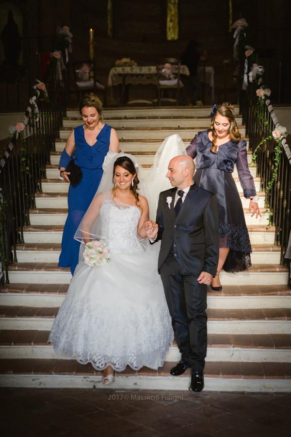 fotografo-matrimonio-tenuta-bonzara00032