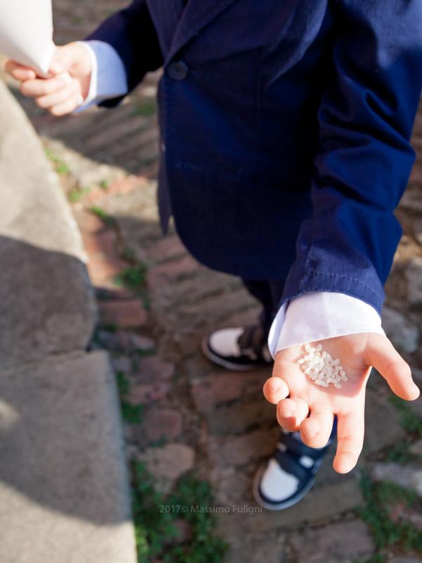 fotografo-matrimonio-tenuta-bonzara00033