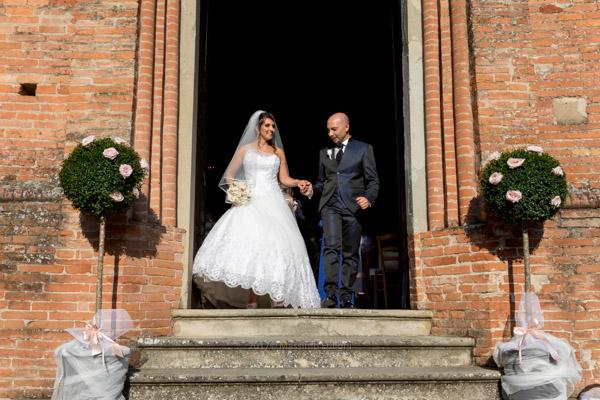 fotografo-matrimonio-tenuta-bonzara00034