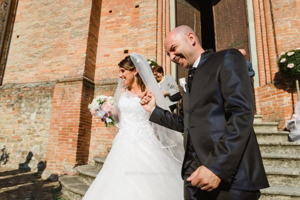 fotografo-matrimonio-tenuta-bonzara00035