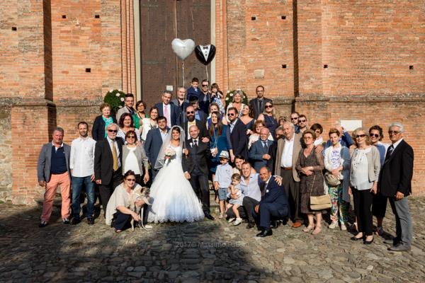 fotografo-matrimonio-tenuta-bonzara00036