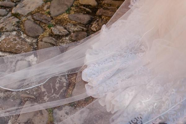 fotografo-matrimonio-tenuta-bonzara00037