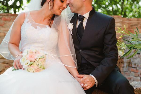 fotografo-matrimonio-tenuta-bonzara00038