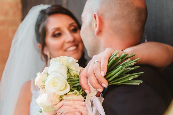 fotografo-matrimonio-tenuta-bonzara00040