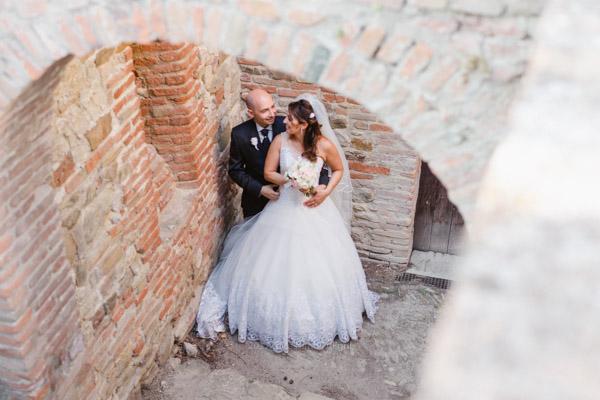 fotografo-matrimonio-tenuta-bonzara00042