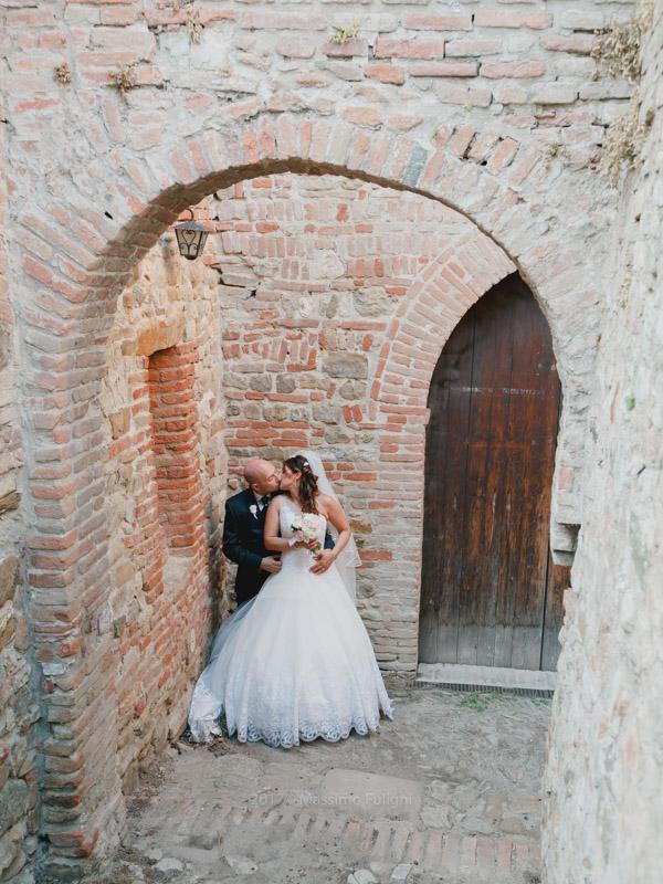 fotografo-matrimonio-tenuta-bonzara00043