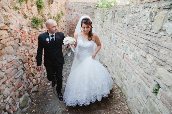 fotografo-matrimonio-tenuta-bonzara00044