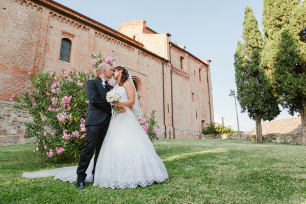 fotografo-matrimonio-tenuta-bonzara00045