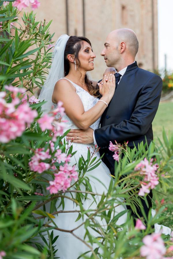 fotografo-matrimonio-tenuta-bonzara00046