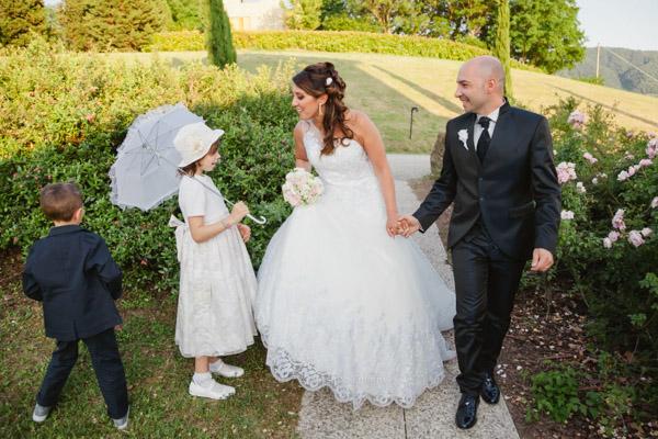 fotografo-matrimonio-tenuta-bonzara00048