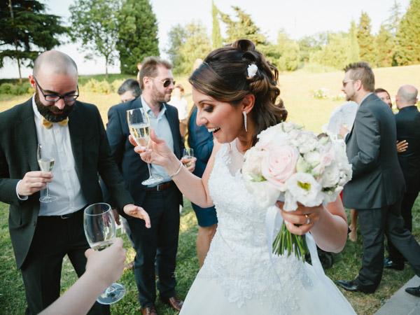 fotografo-matrimonio-tenuta-bonzara00050