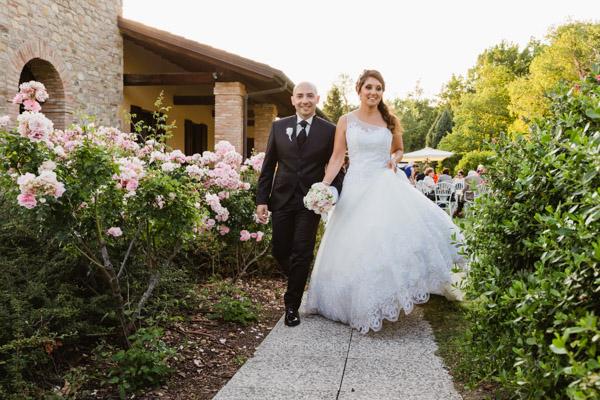 fotografo-matrimonio-tenuta-bonzara00052