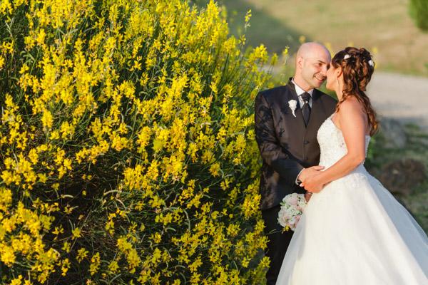 fotografo-matrimonio-tenuta-bonzara00053